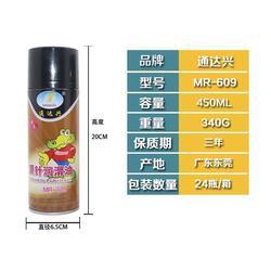 广东顶针油|耐高温顶针油|富亿达顶针油品质保障(优质商家)图片