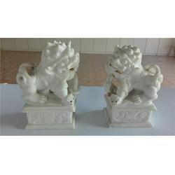 石雕狮子加工、石雕狮子、重庆昆吾石刻(查看)图片