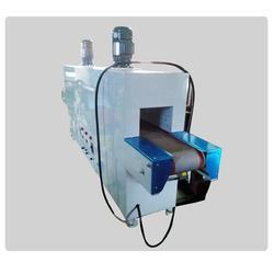深圳包装,热收缩膜包装机,津生机械(优质商家)图片