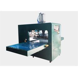 江门吸塑热合机、吸塑热合机封口机厂家、津生机械(优质商家)图片