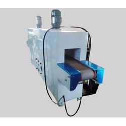 全自动热收缩包装机械,南京热收缩包装机,津生机械(查看)图片