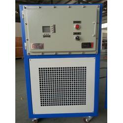 加热制冷一体机供应商,南京炳辉仪器仪表供应,加热制冷一体机图片