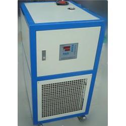 加热制冷一体机公司,加热制冷一体机,南京炳辉仪器仪表商家图片