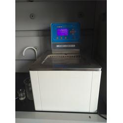 高低温循环机|高低温循环机型号|南京炳辉仪器仪表(优质商家)图片