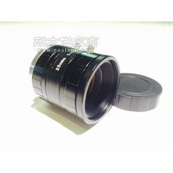 200万工业镜头BC23-2M2514图片