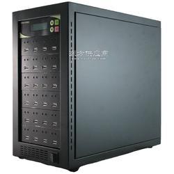 台湾Umecopy/佑铭 天狐系列 1拖31 USB/U盘检测机、U盘拷贝机