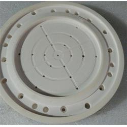金刚石研磨液定制,耐力耐磨制品(图)图片