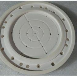 辽宁陶瓷承载板_陶瓷承载板_耐力耐磨制品(查看)图片