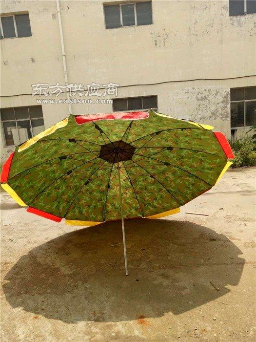 优质太阳伞、江西优固伞篷有限公司(在线咨询)、太阳伞图片