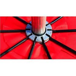 山东太阳伞,优固伞篷,优质太阳伞图片