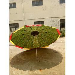 湖北伞-超大太阳伞-江西优固伞篷有限公司(优质商家)图片