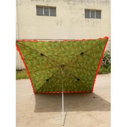 帐篷厂 江西优固伞篷有限公司(在线咨询) 河南帐篷图片