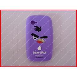儿童手机套厂家_百顺硅塑胶制品_儿童手机套图片