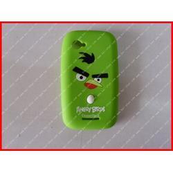 硅胶手机套,百顺硅塑胶制品(在线咨询),硅胶手机套图片