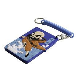 硅胶行李牌_硅胶行李牌_百顺硅塑胶制品(优质商家)图片