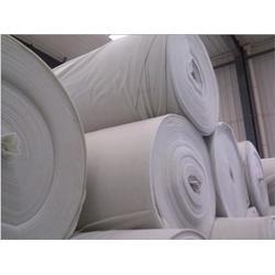 迪庆防水卷材供应商-迪庆防水卷材-雨神防水图片