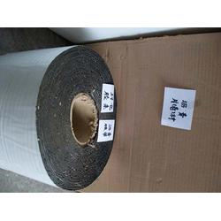 沥青防水卷材报价-沥青防水卷材-雨神防水卷材施工工艺