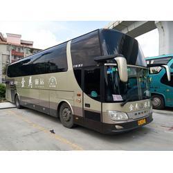大巴车出租多少钱一天、天河区大巴车出租、金宇(查看)图片