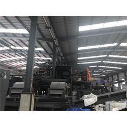东莞青绿环境科技|金属垃圾分选机出售|湖南金属垃圾分选机图片
