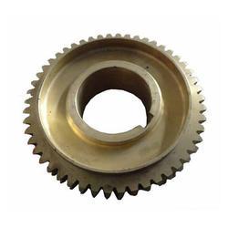 扬州晟天轴瓦(图),苏州铜蜗轮厂家,铜蜗轮厂家图片