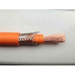 江苏船用电线电缆-船用电线电缆规格-安徽春辉集团图片