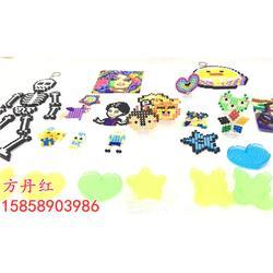 上海水粘珠|水粘珠制造商|明创工艺品(优质商家)图片