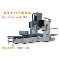 龍門磨床廠家-龍門磨床-向輝精密機械有限公司(查看)圖片