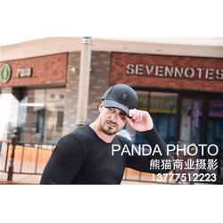 熊猫商业摄影 摄影工作室-义乌摄影图片