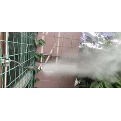 高压泵制作-杜丰贸易(在线咨询)高压泵图片