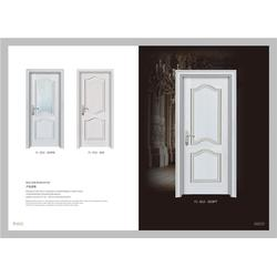复合门,实木复合门生产厂家,永佳好房(优质商家)图片