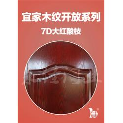 钢木门、浙江永佳门业诚邀加盟、钢木门生产厂家图片