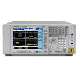 二手40G信号分析仪,RS FSQ40 FSQ40图片