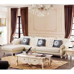 小户型沙发报价、上海小户型沙发、欧奢家居(查看)图片