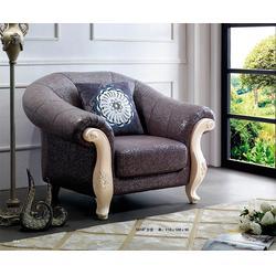 欧式沙发厂家|河南欧式沙发|欧奢家居(多图)图片