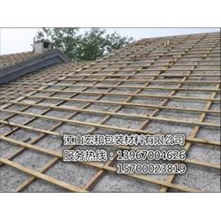 馬尾松家具板材-宏和包裝(在線咨詢)-北侖區板材圖片