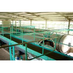 宏日機械,葵花籽油生產設備,油生產設備圖片