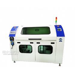 选择性波峰焊TA-XL450图片