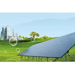 太阳能路灯  江威照明做的更好 邯郸太阳能路灯图片