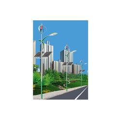 太阳能路灯公司,邯郸太阳能路灯,江威照明专业服务(查看)图片