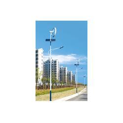 临西太阳能路灯|太阳能路灯澳门美高梅|江威照明(优质商家)图片