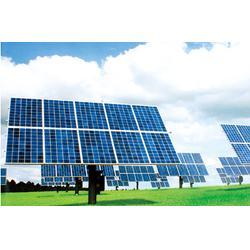 太阳能路灯|邯郸太阳能路灯厂家|江威照明绿色光源(优质商家)图片
