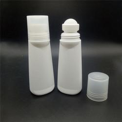 盛淼塑料 保健品瓶 白色-保健品瓶圖片