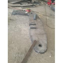 舞钢产钢板现货零割期货定轧图片