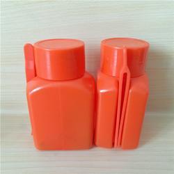 pe塑料瓶|盛淼塑料|pe塑料瓶制造商图片