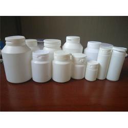 pe塑料瓶、生产pe塑料瓶厂家、盛淼塑料(多图)图片