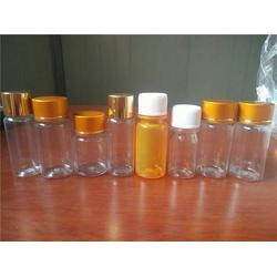 pe塑料瓶_诚信商家盛淼塑料_pe塑料瓶图片