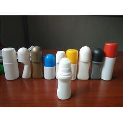 塑料瓶、盛淼塑料、pe塑料瓶图片