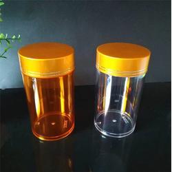保健品瓶采购供应厂家、保健品瓶、盛淼塑料(图)图片