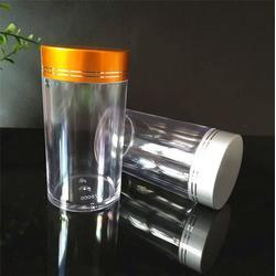 保健品瓶|盛淼塑料(在线咨询)|保健品瓶图片