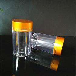 保健品瓶_盛淼塑料_保健品瓶贴设计图片
